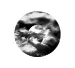 Alpen Inside The Sky album cover