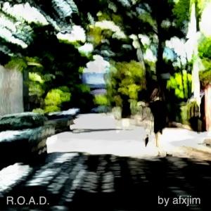 jim road