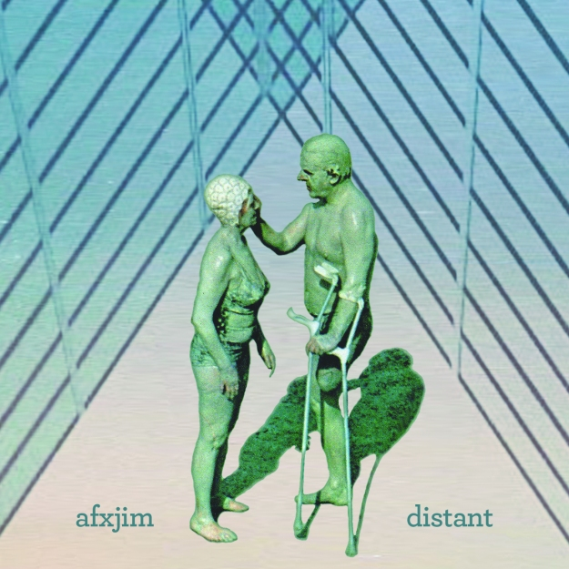 AFXJIM distant cover
