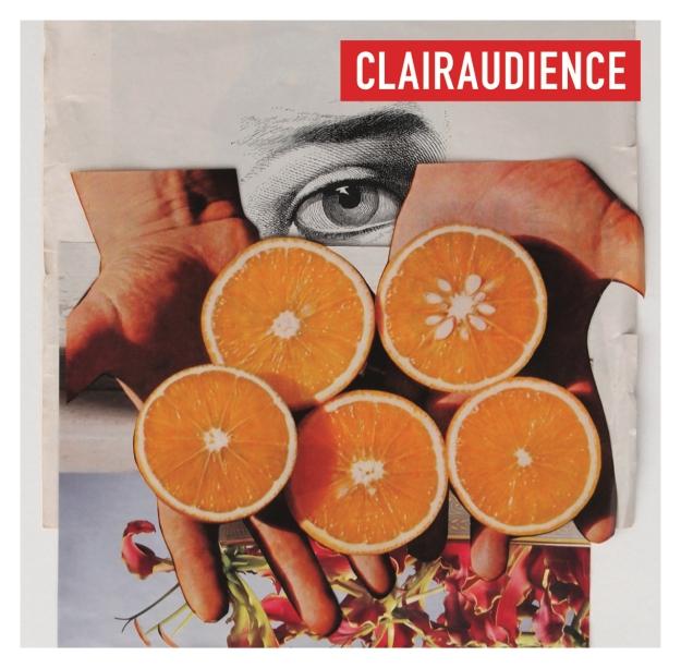 clairaudiencealbumart-1-2