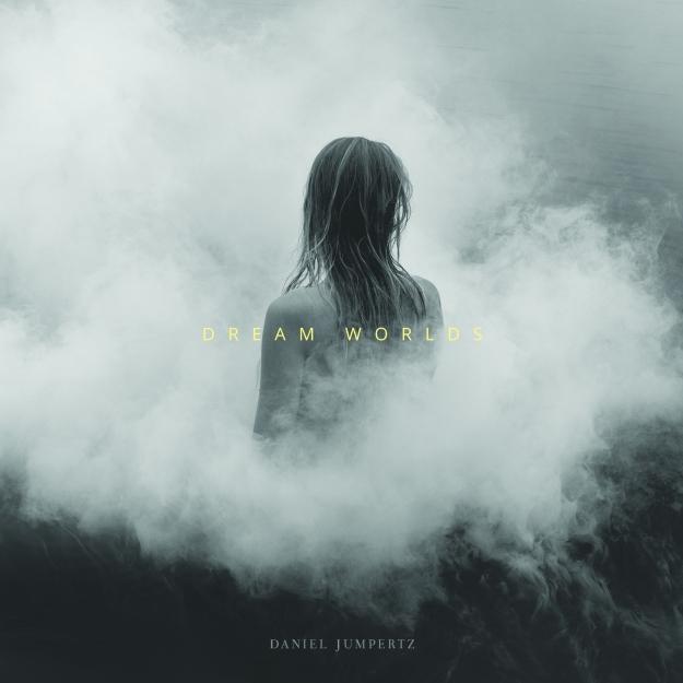dreamworlds-1500x1500